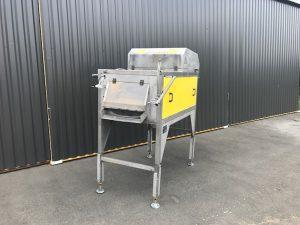 REF-18742 CB20 Cochon scrubbing machine